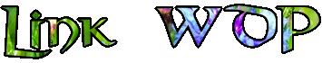 Link WDP