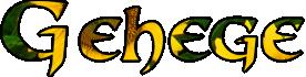 Efrafa