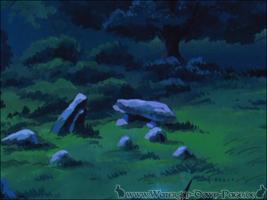 Redstone von oben gesehen (Serie)